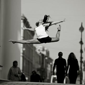Great_Dance07