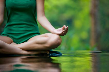 yoga-diet1