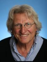 prof-dr-gerhard-fichtner