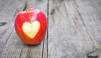 how-to-fall-in-love-and-be-more-consistent-with-eating-healthy-food